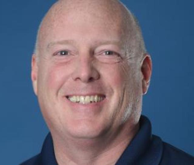 Rod Bramblett The Voice Of The Auburn Tigers Was 53