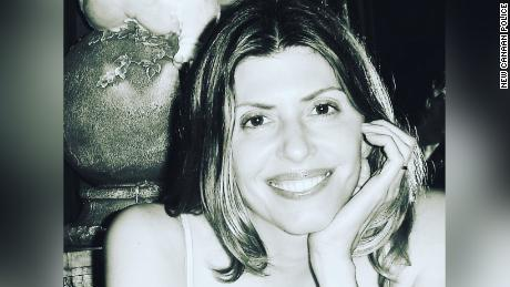 Jennifer Dulos, a mother of five children, was last seen May 24.