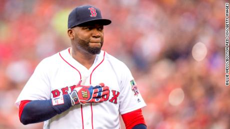 Authorities say they are closing in on the person who ordered the hit on David Ortiz