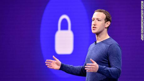 3 things you should know about Facebook's Libra cryptocurrency project