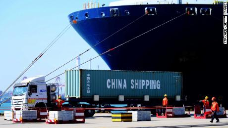 The global economy just dodged another bullet. But the US-China trade truce won't fix it