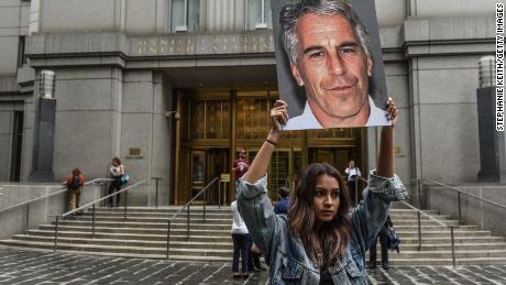 Epstein case spotlights why it's so hard to prosecute sex crimes