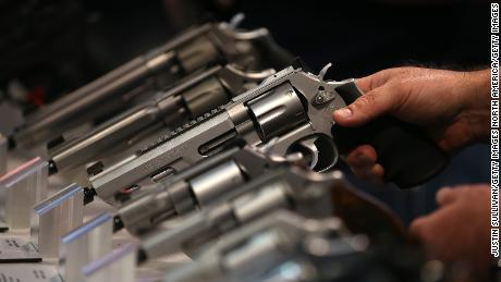 READ: Supreme Court decision on 2nd Amendment and New York Firearms Act