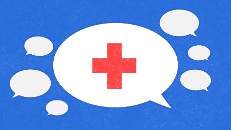Health care explained: Medicare for All vs public option vs the ACA