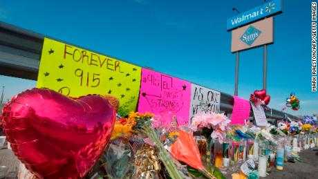 Internet sites blamed for helping incite racist violence, but there's no plan to rein them in