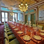 Where To Eat In Paris Right Now Cnn Travel