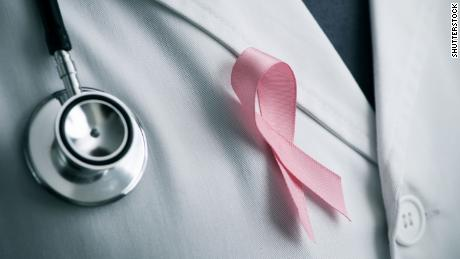 FDA approves new drug for patients with metastatic breast cancer