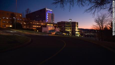 3 babies have died from bacterial infection at a Pennsylvania hospital