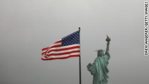 Federal judge blocks attempt to hike naturalization fees by 80%