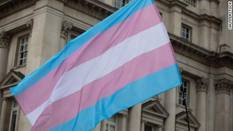 These trans people made history in 2019