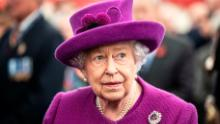 It has been a year of scandals and missteps for British royalty. Now the 93-year-old queen is more needed than ever