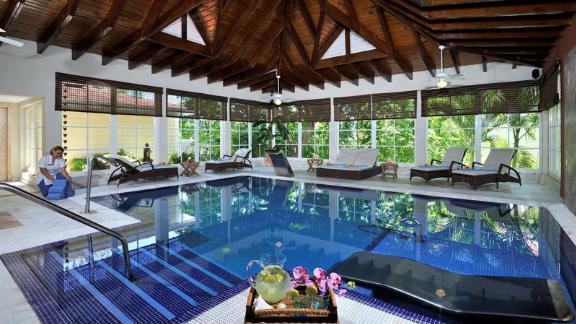 Best All Inclusive Resorts Tripadvisor S Top 25 Picks For 2020 Cnn Underscored