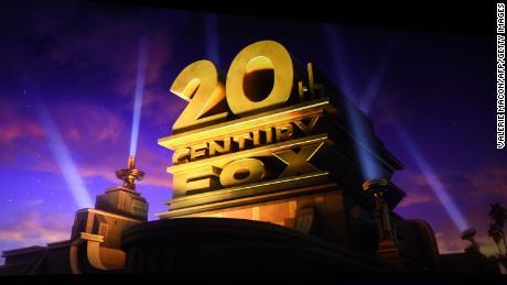 Disney drops & # 39;  Fox & # 39;  Name and his film studio & quot;  20th century & # 39;