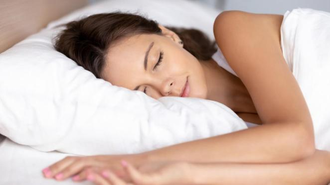 How to Get More Sleep: Top-rated bedding, devices and more | CNN Underscored