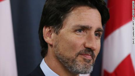 Trudeau's assault weapons ban doesn't do enough