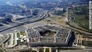 Les forces américaines en Syrie ont essuyé des tirs de roquettes, un jour après que les États-Unis ont effectué des frappes aériennes contre des milices soutenues par l'Iran