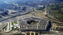 Pentagon planning to prioritize medical personnel then senior leaders in coronavirus vaccine rollout