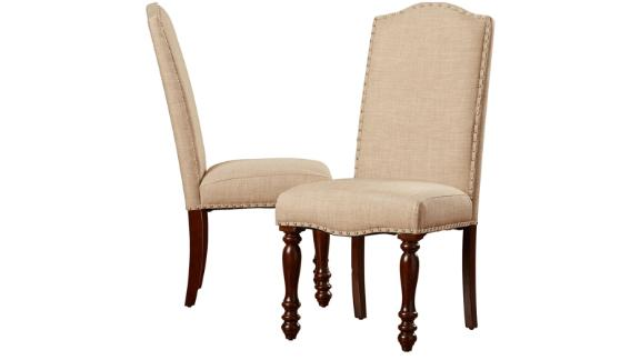 wayfair chairs 24 top rated chairs and