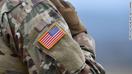 Army sees sharp increase in suicides during coronavirus pandemic