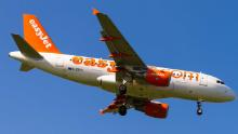 EasyJet hackers stole data on 9 million customers and thousands of credit card numbers