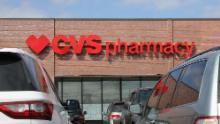 CVS sent false information about coronaviruses to staff