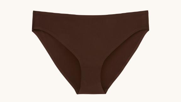 Comfort Stretch Bikini