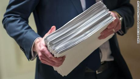 Government employees: What public records should we request as we report on the coronavirus?