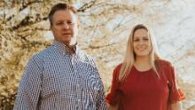 Jeff and Joleen Martin have 22 Airbnb listings in Arizona. They typically see peak bookings from January through March, but have seen a flood of cancellations from the coronavirus.
