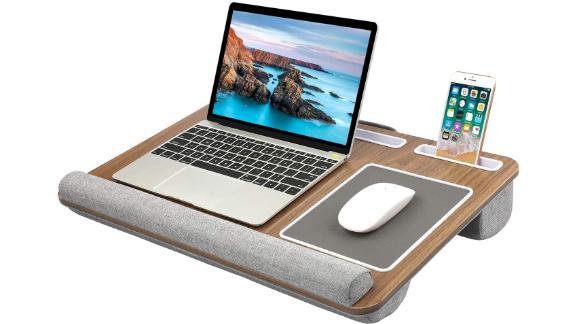 Huanuo Lap Desk