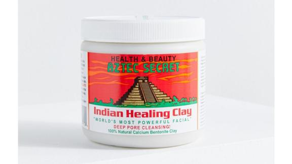 Aztec Secret Deep Pore Cleansing Clay