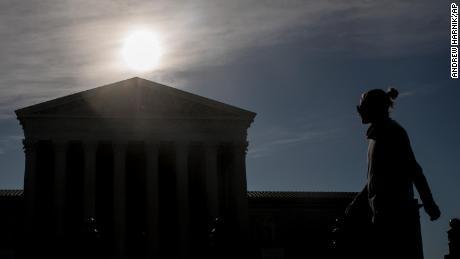 Supreme Court Examines Discrimination Lawsuits Against Religious Schools