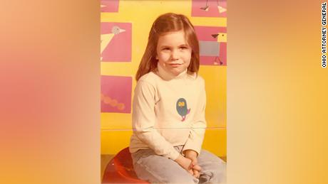 DNA evidence points to 8-year-old's killer after 38 years