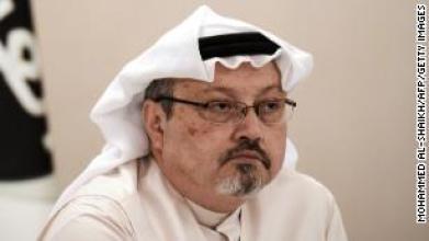 Leia: Relatório desclassificado sobre o papel da Arábia Saudita na morte de Jamal Khashoggi
