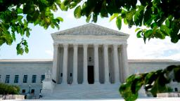 Photo of Unprecedented Supreme Court term closes with mixed rulings for Trump