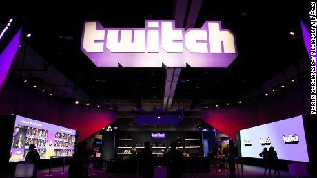 Twitch is aiming to build an esports league specifically for Historically Black Colleges and Universities