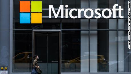 Microsoft has a long history in China. That could cut both ways for TikTok