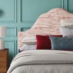Target Home Decor Lamps Furniture Wall Hangings Cnn Underscored