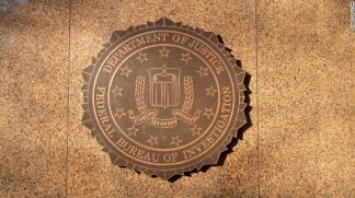 Ex-FBI Lawyer Kevin Clinesmith to Plead Guilty in Trump-Russia Probe Review