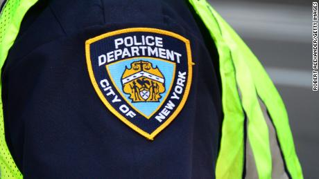 NYC shooting incidents are almost double this year compared to last year, NYPD statistics show