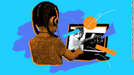 Back to School: 7 Ways to Win at Online Learning