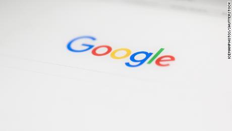Google's confrontation with Australian regulators is heating up