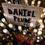 Daniel Prude's family calls for Rochester officers' arrest in his death after they knelt on him