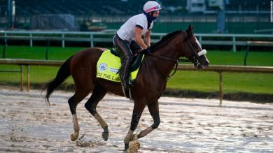 Kentucky Derby: How to watch and major storylines