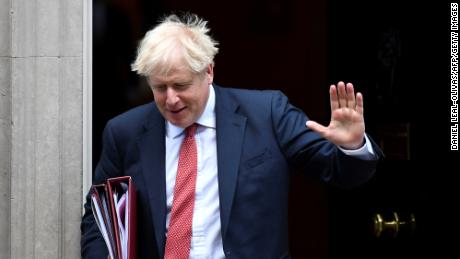 Why the Australia-EU trade model isn't a 'good outcome' for Britain