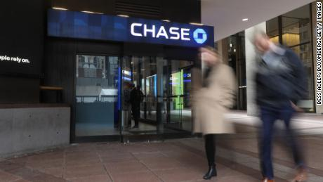 JPMorgan Investigates Employees into Possible Misuse of PPP Loans