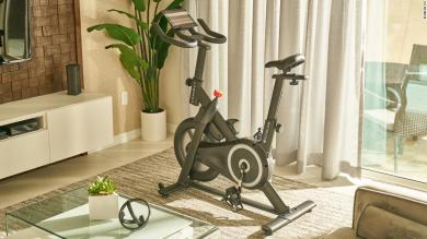 Amazon is selling a 9 Peloton knockoff called Prime Bike