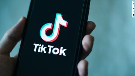 Biden administration seeks a pause on TikTok, WeChat court fights