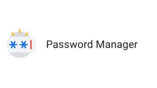 Best password manager 2021 | CNN Underscored 6