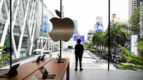 What's in the iPhone 12? Wall Street analysts give us their predictions