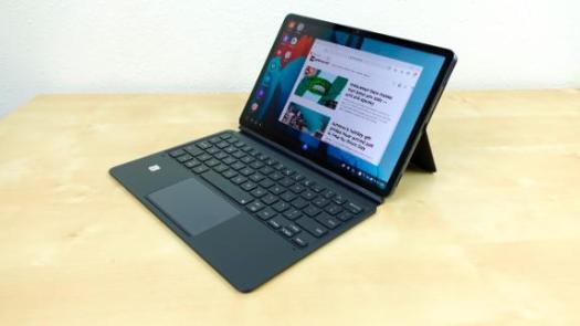 Best tablets of 2021 | CNN 2